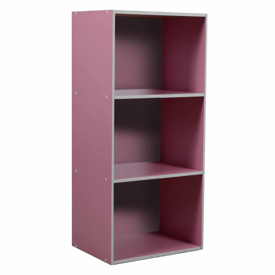 TAILEE  ST-300BF UTILITY CABINET ( colors: darkblue,green,pink,purple )