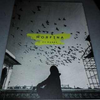 Morfina by Zy Masri