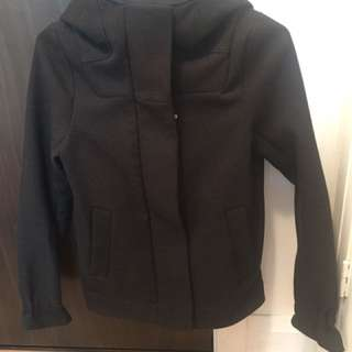 Lululemon fall/spring coat size 2