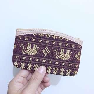 🚚 泰國 🐘小零錢包