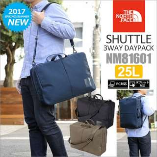 #1212YES Backpack The North Face