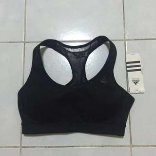 NEW Adidas sports bra *Repriced