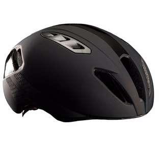 Bontarger Ballista MIPS Asia Fit Team Helmets