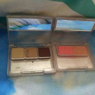 Wardah Cosmetics