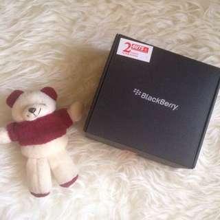Box Blackberry Onyx 2