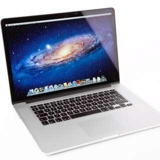 """Apple MacBook Pro i5 2012 13"""" Refurbished"""