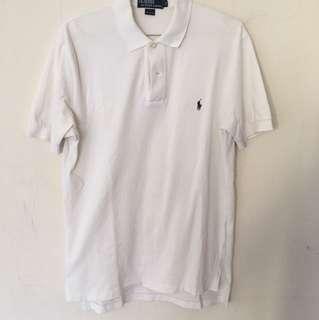 Ralph Lauren Polo衫