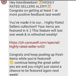 8th Times  HIGHEST RATED SELLER