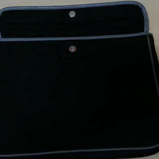 平板包 電腦包 收納 手拿包