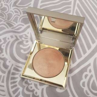 Stila heaven's hue highlighter Bronze
