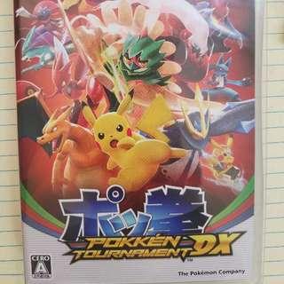 Pokemon(日)