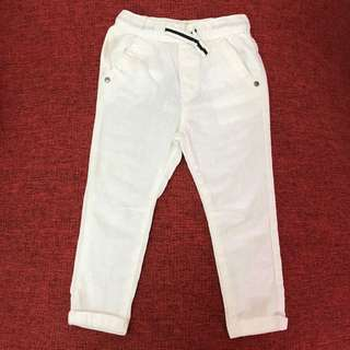 Trousers for Boys