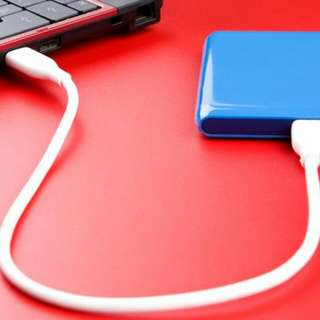 Jasa isi hdd portable all size start at 150000