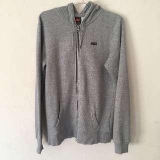 Nike 棉外套