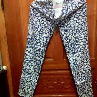 #褲子特賣