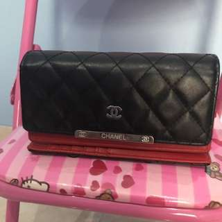 Dompet Channel