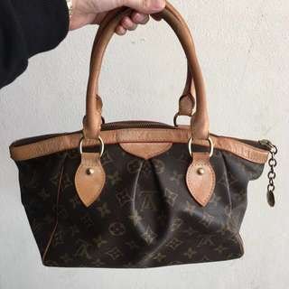 |LV Tivoli Preloved|