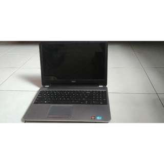Dell Inspiron 5521 15R Laptop