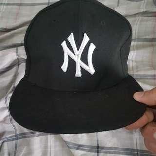 NY NewEra Cap Orig