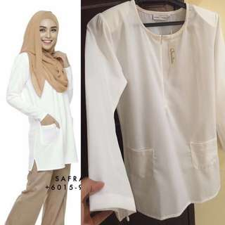 Safra inara size m lily