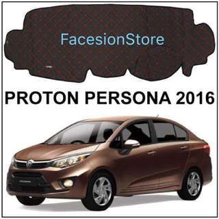 Dashboard Cover for Proton Persona New