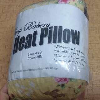 Heat Pillow