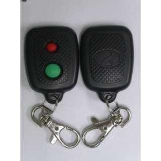 DIY Perodua remote control duplicator Myvi Kancil Kelisa Kenari Viva