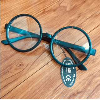 Harry Potter eyeglasse