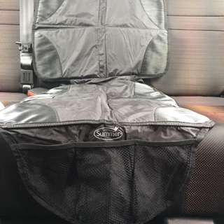 Car Seat Cover/ Protector