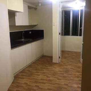 Room and Condo for Rent - GA Tower Condominium