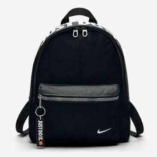 Nike toddler bag aa5a2c3b6741
