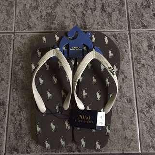Polo Ralph Lauren® Flip Flop