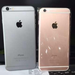 各型號iPhone(價目表起下邊)