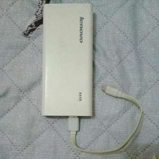 Lenovo PowerBank