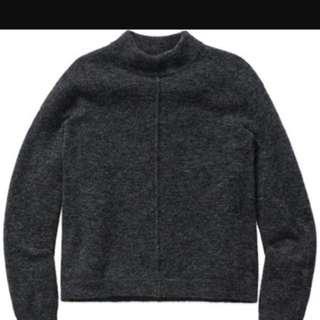 Aritzia Marion sweater