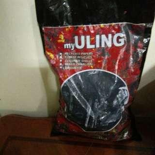 My Uling