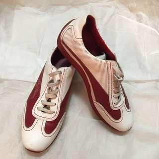 Louis Vuitton Men Sneaker