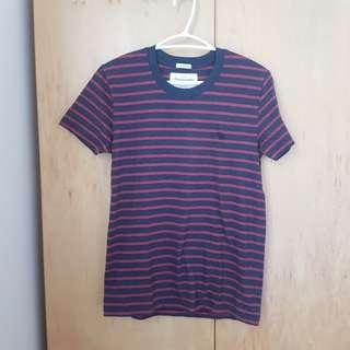 shirts (m)
