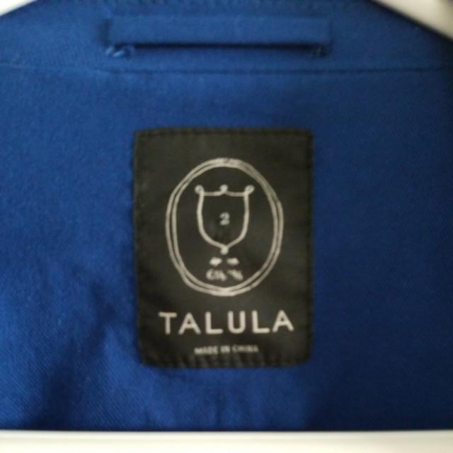 Aritzia Talula Kent Blazer Size 2