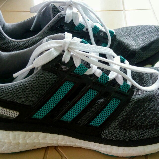 125f9b3a0f1 Authentic Adidas Energy Boost for Women