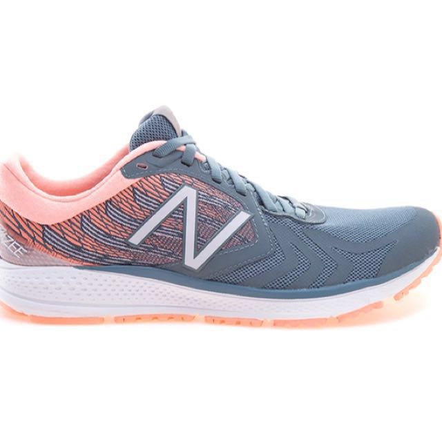 Authentic New Balance PACE Vazee Running Shoes Women