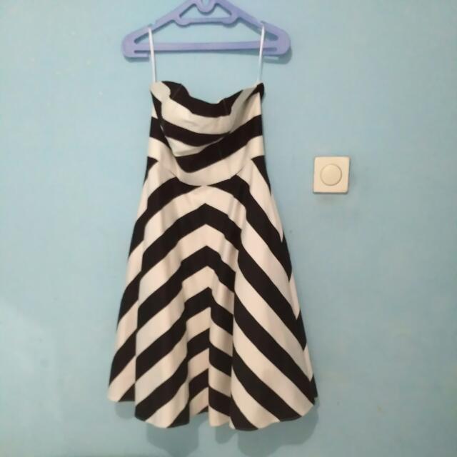 bellenoi party dress