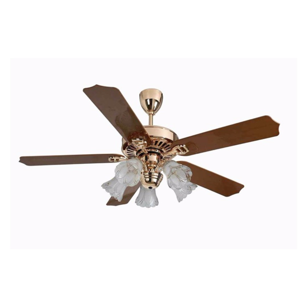 ideas fan fans blades multifunction in all ceiling home decor decorative