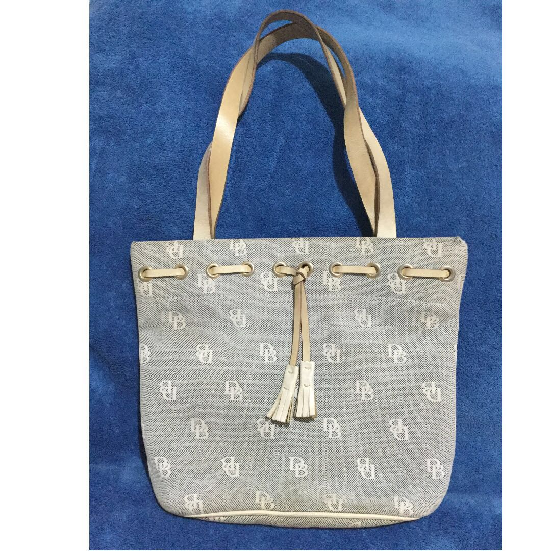 11d8d11f2be5 cheapest dooney and bourke db bag not coach zara prada mango fendi 806d0  54cbd