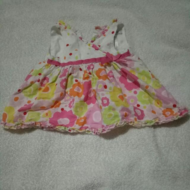 dress (george's brand)