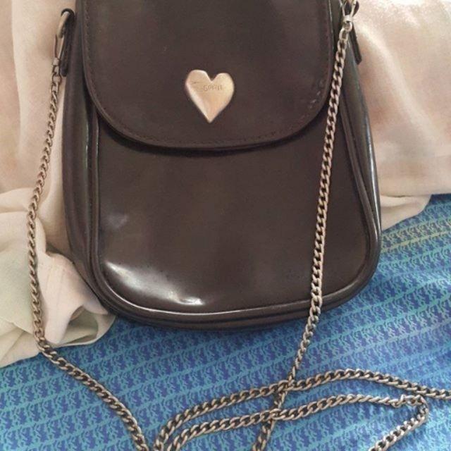 Esprit Chain Bag