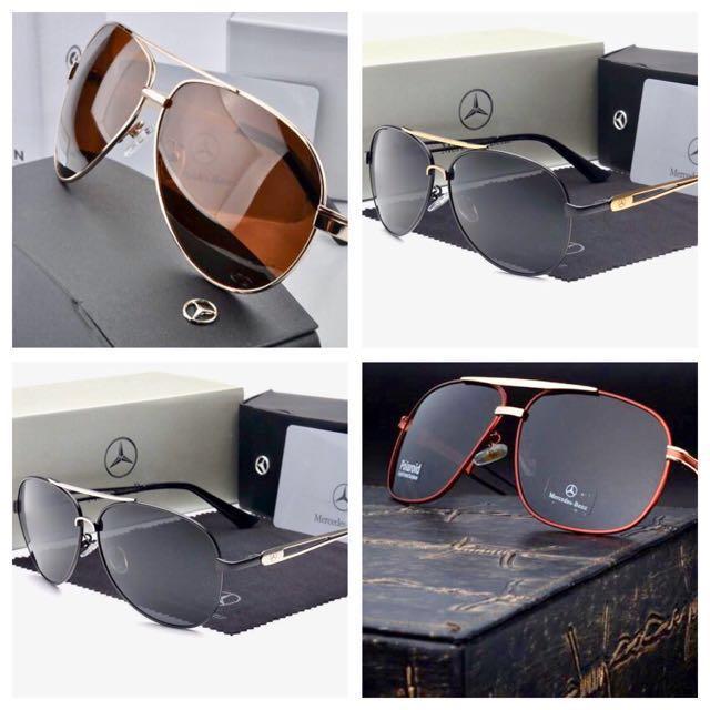 601fc7603127 Home · Men s Fashion · Accessories · Eyewear   Sunglasses. photo photo ...