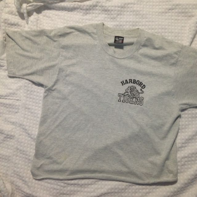 Harbord Tigers College T-shirt