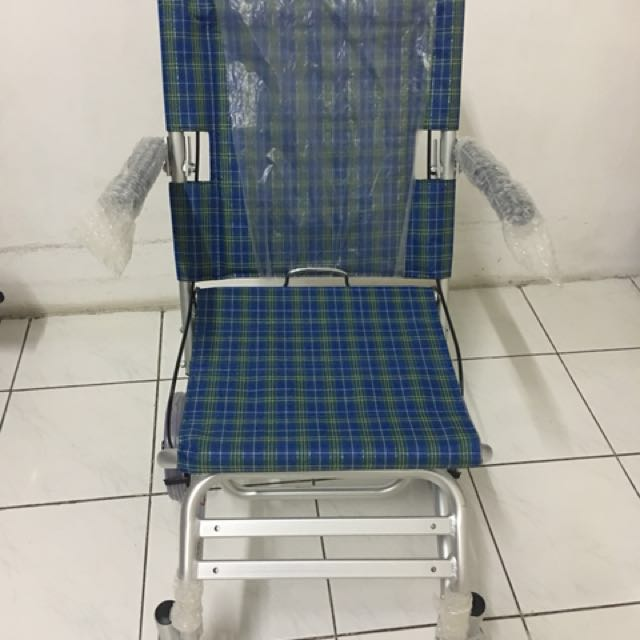 480+ Kursi Roda Traveling Sella Gratis Terbaru