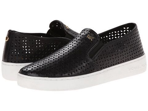 Michael Kors Olivia Shoes size 7.5
